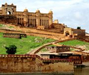 pink city jaipur best tour for jaipur