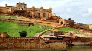 pink city jaipur best tour for jaipur