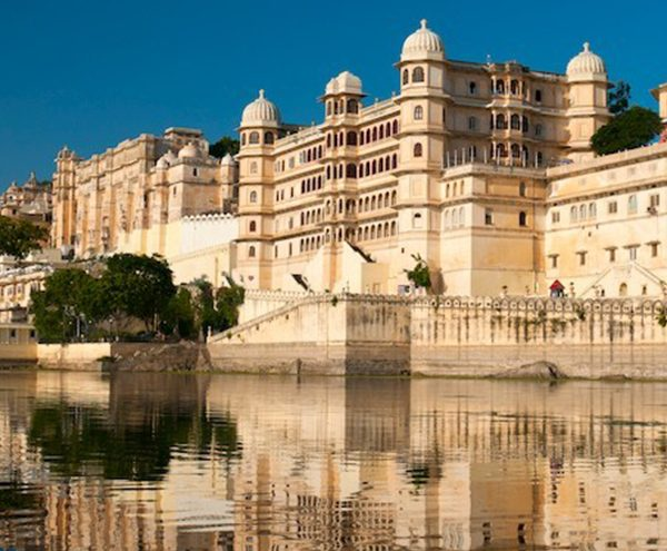 mount abu tour best tour for mount abu
