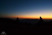 chanshal valley top