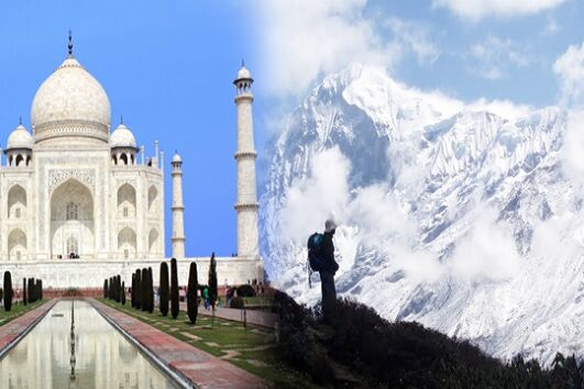 Himachal-With-tajmahal1