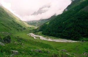 har ki dun trekking by himalayan footslog