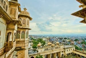 east udaipur tour jaipur udaipur tour packages