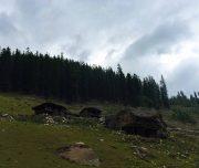 himalayn footslog adventure