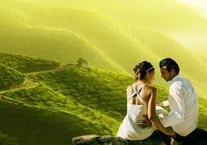 honeymoon packages organised by himalayan footslog