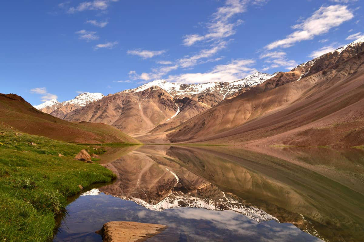 spiti valley tour image